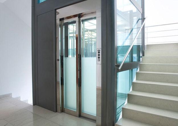 Artel ascensores instalaci n de ascensores en andaluc a - Precio instalacion ascensor ...